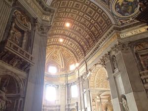 Vaticanes_2