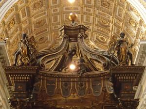 Vaticanes_3