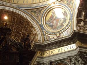 Vaticanes_4