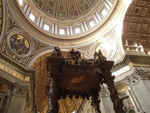 Vaticanes_5