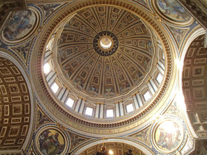 Vaticanes_6