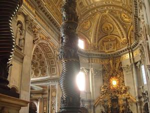 Vaticanes_7