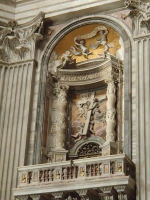 Vaticanes_8