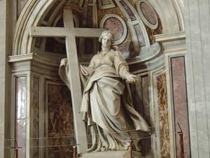 Vaticanes_9