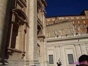 Vaticanel_10