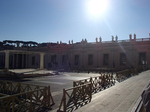 Vaticanel_11