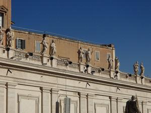 Vaticanel_14