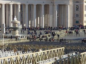 Vaticanel_15