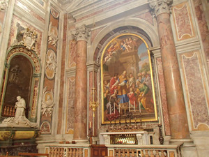 Vaticanel_2