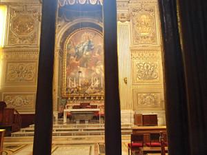 Vaticanel_4