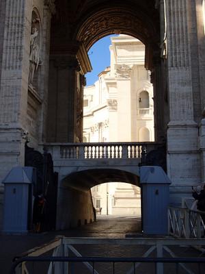 Vaticanel_6