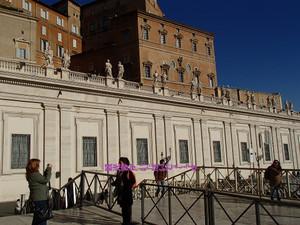 Vaticanel_9
