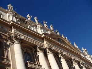 Vaticanel_17