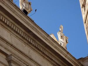 Vaticanel_18