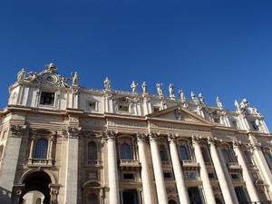 Vaticanel_19