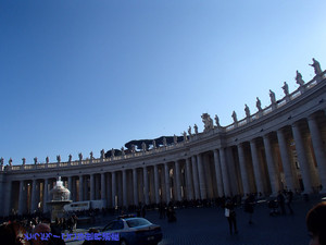Vaticanel_21