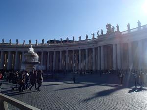 Vaticanel_22