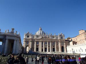 Vaticanel_25