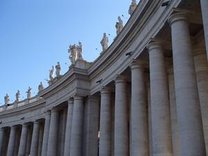 Vaticanel_27
