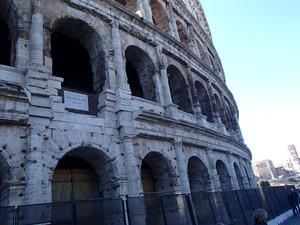 Colosseo_1