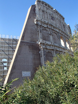Colosseo_4