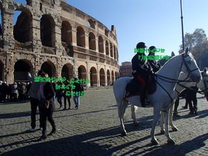 Colosseo_11