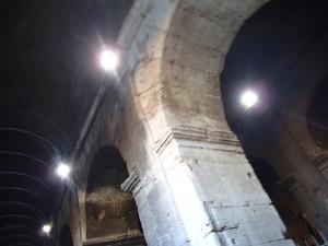 Colosseo_12