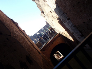 Colosseo_13