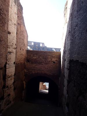 Colosseo_14