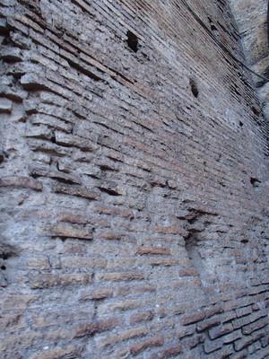 Colosseo_15