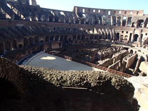 Colosseo_17
