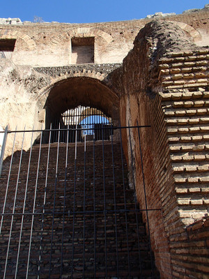 Colosseo_20