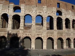 Colosseo_5
