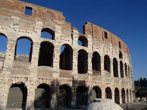 Colosseo_6
