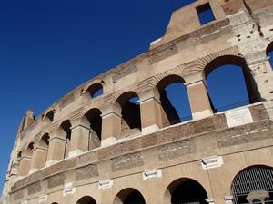 Colosseo_7