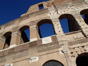 Colosseo_8