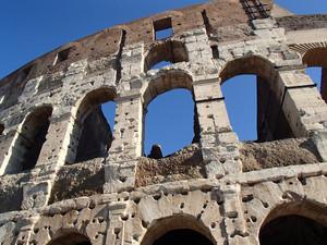 Colosseo_9