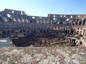 Colosseo_21