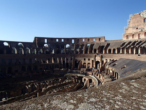 Colosseo_22