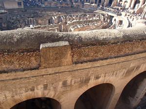 Colosseo_24