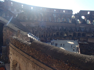 Colosseo_25