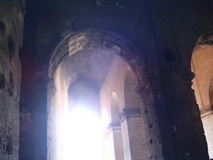 Colosseo_26