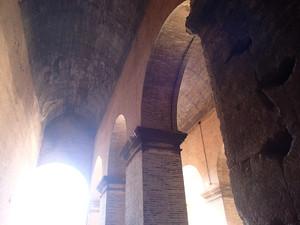 Colosseo_27