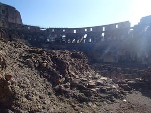 Colosseo_30