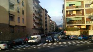 Florenceoutof_1