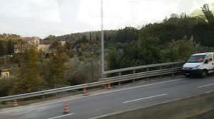 Highwayoutof_1