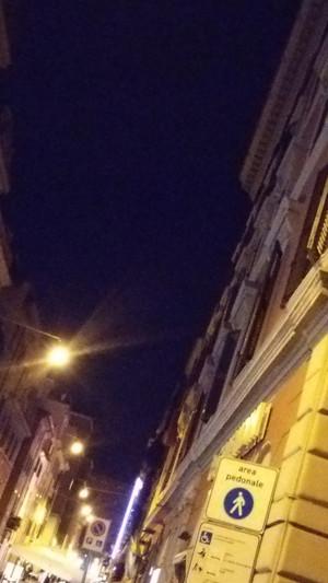 Romaoutof_9