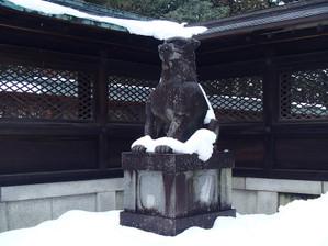 Kenshin_13