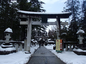 Kenshin_9