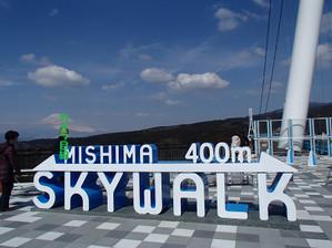 Skywalk_3
